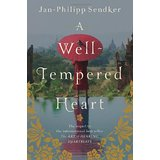 well-tempered